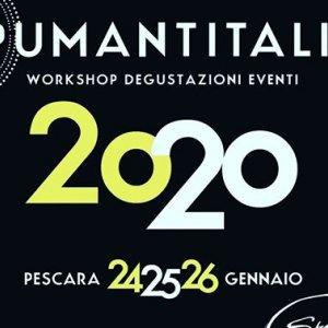 SpumantItalia 2020